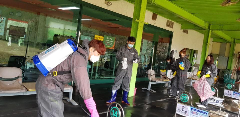 0402 타기관-남원시체육회-코로나19 확산방지 방역봉사활동 전개 (1).jpg