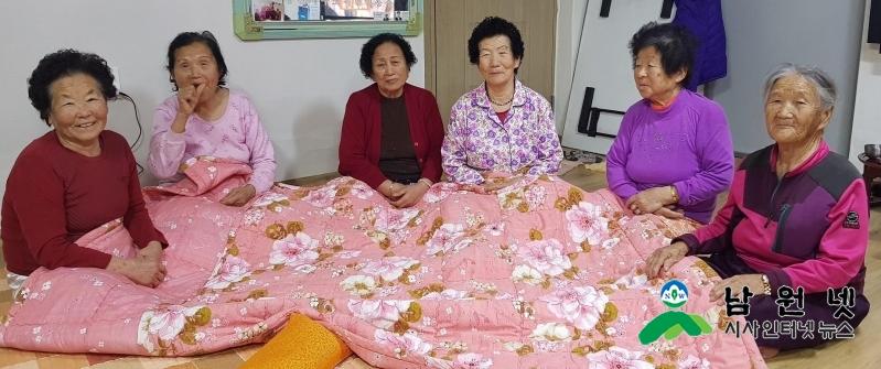 0729여성가족과-2019년 하반기 노인복지사업 추진 총력1.jpg