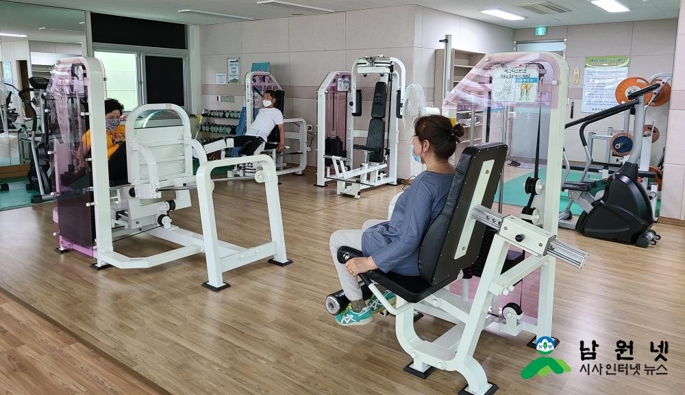 0609 건강생활과-더 건강한 나를 위한투자! 운동하세요 (2).jpg