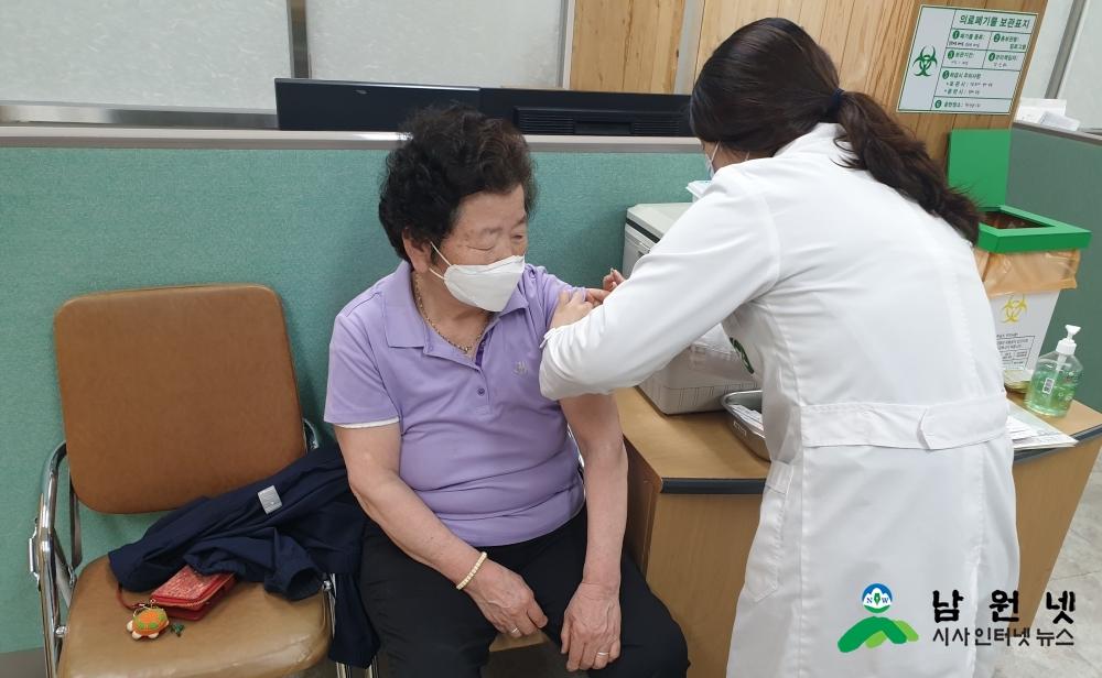 0622 건강생활과-65세 이상 폐렴구균 무료접종, 병원에서도 가능해요 (2).jpg