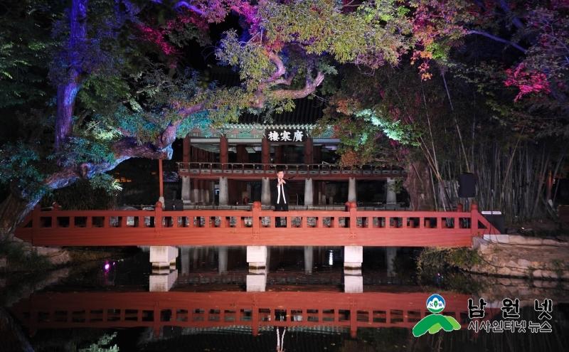 0510문화예술과-남원시립국악단 광한루의 밤풍경3.jpg