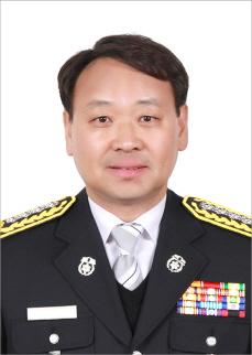 김광수 남원소방서장.jpg