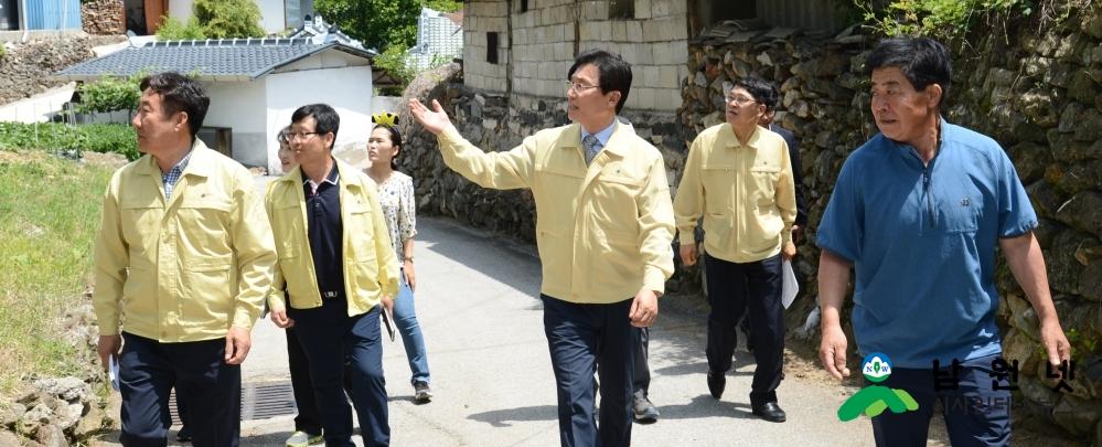 0515 행정지원과-남원시, 시민들 의견 적극 반영한다 (1).JPG