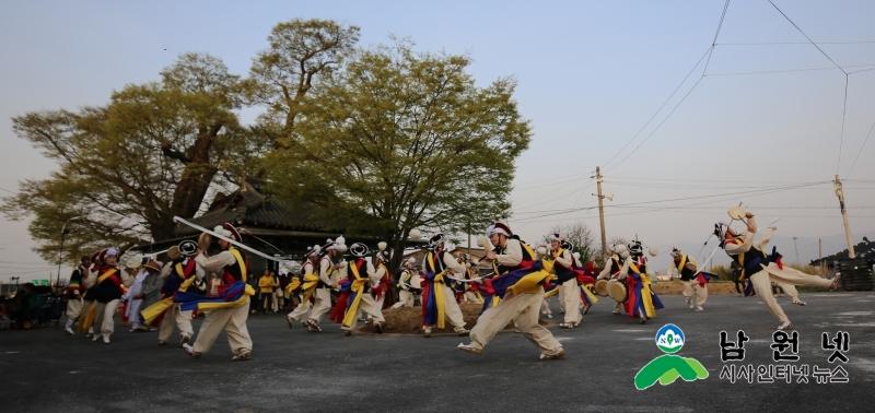남원농악사진3.jpg