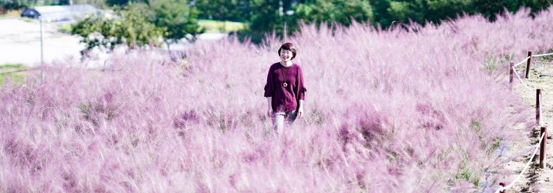 1007홍보전산과-대한민국에서 가장 따스한 핑크빛 물결)3.JPG