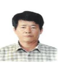 크기변환_0911수지면-2019년 수지면민의 장 수상자 선정2(산업장 유일열.jpg