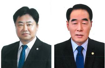 윤지홍 김종관.jpg